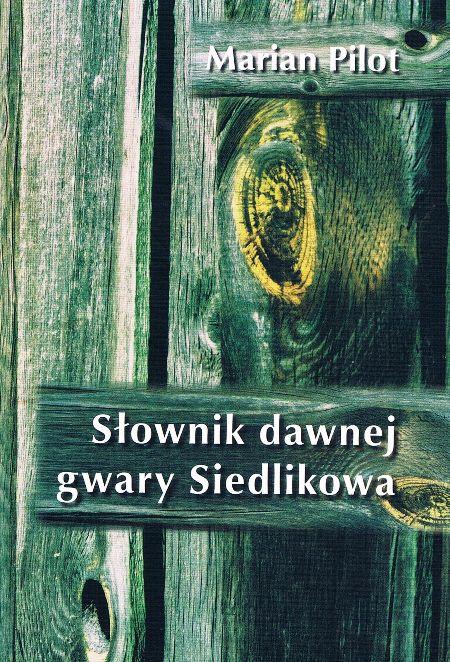 - gwara_siedlikow.jpg
