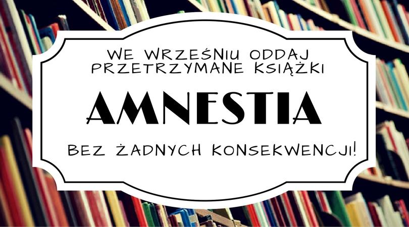 - amnestia.jpg