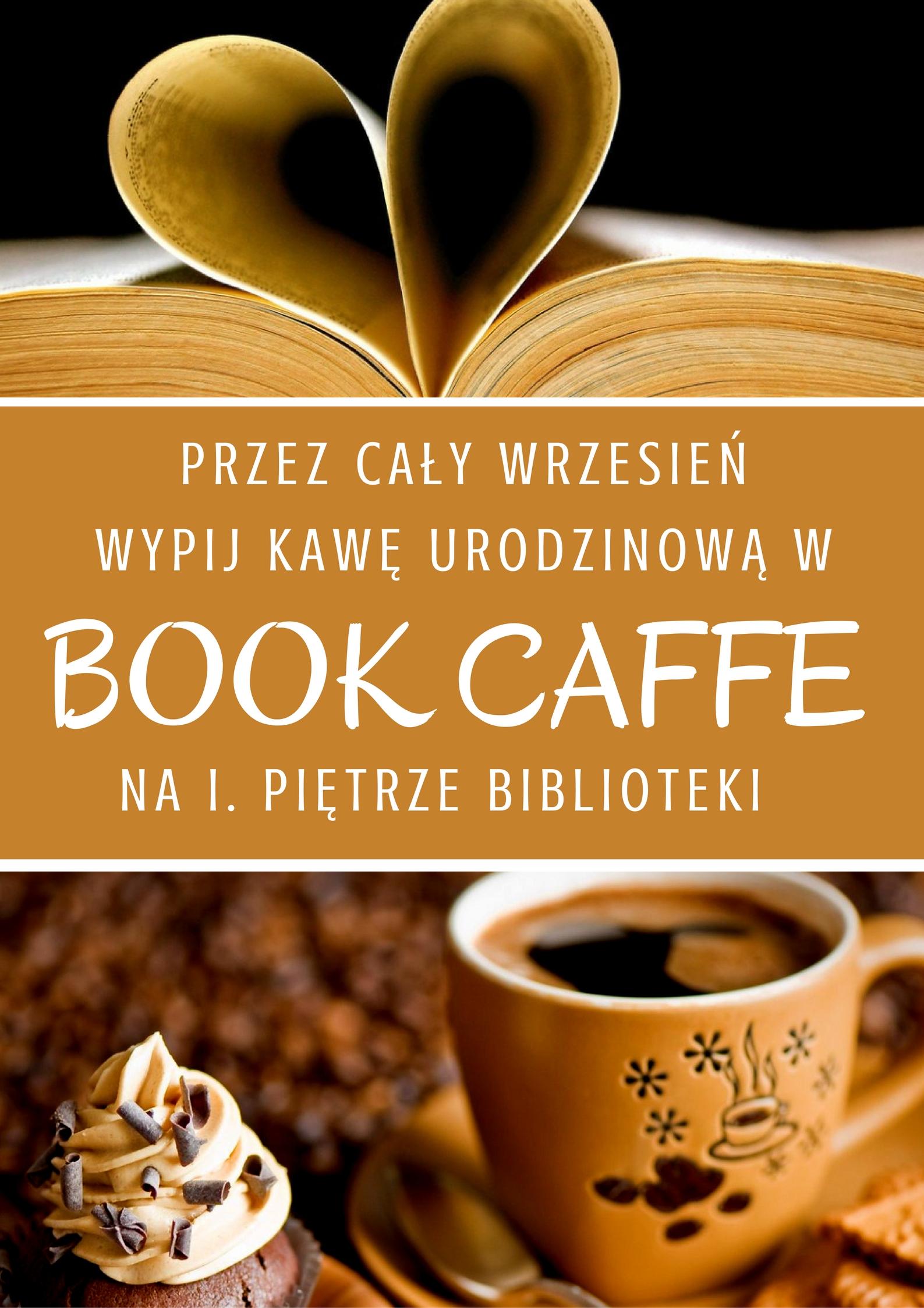 - kawiarenka.jpg