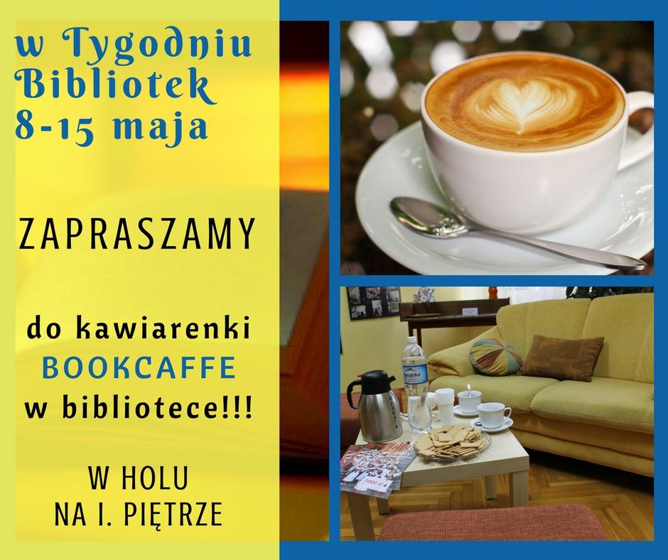 - kawiarnia.jpg
