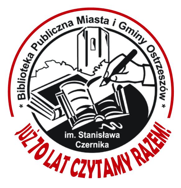 - logo_70_lat.png