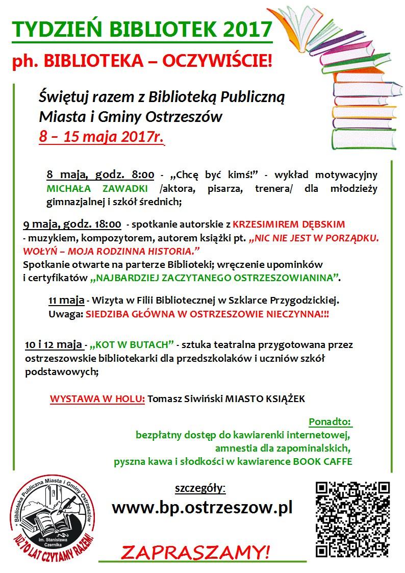 - tydzien_bibliotek_2017_szczegolnie.jpg