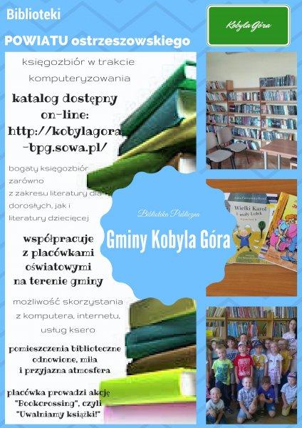 - biblioteka_publiczna_gminy_kobyla_gora.jpg